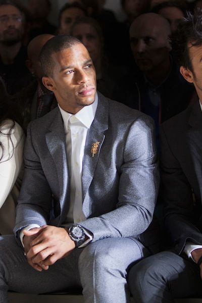 Victor Cruz Calvin Klein Collection Milan - 600.jpg