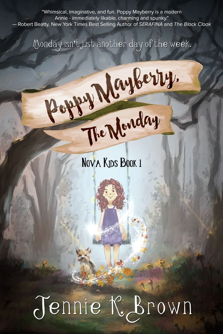 Book show poppies mondays your teacher the kid the o jays just because clocks what if