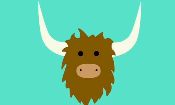 The New Campus Fever: Yik Yak Anonymous App - http://www.doi-toshin.com/new-campus-fever-yik-yak-anonymous-app/