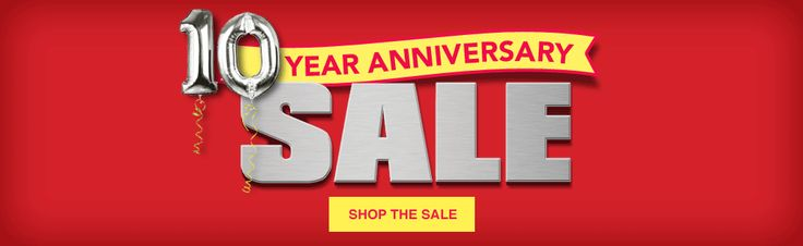 Lowes Canada 10th Anniversary Sale: Save Big on Appliances Vacuums Heaters & More! http://www.lavahotdeals.com/ca/cheap/lowes-canada-10th-anniversary-sale-save-big-appliances/197066?utm_source=pinterest&utm_medium=rss&utm_campaign=at_lavahotdeals
