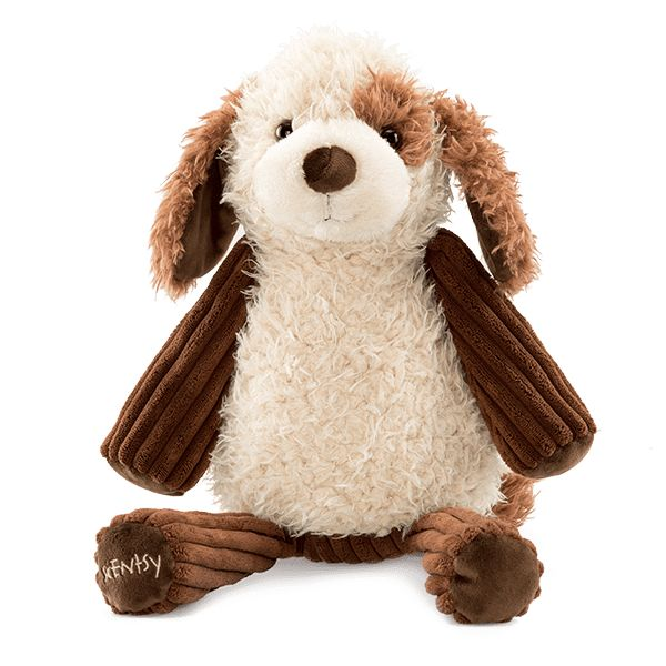 Henry the Hound Dog Scentsy Buddy $30.  Dogs are so loyal. Always happy to see you come home, content to curl up on the couch. That's true companionship, and Henry the Hound Dog offers it in spades!  Sure, he's into long walks, playing fetch and going for rides in the car, but what he loves most is cuddling. He's the ultimate lap dog!