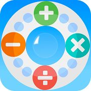 Maths Loops is an addictive mathematical game which will encourage children to develop their problem-solving skills.