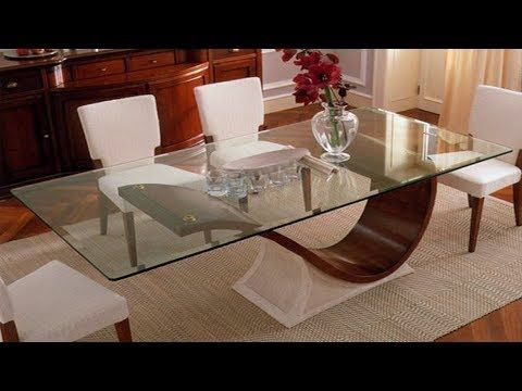 Unusual Coffee Tables Design Ideas | Unique Glass Coffee Tables