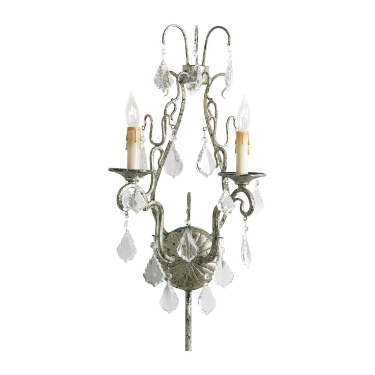 Ethan Allen Candle Wall Sconces : 1000+ images about Stuff to Buy on Pinterest