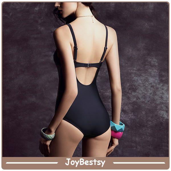Trajes De Baño Vintage Vina Del Mar:patrones gancho ganchillo ropa bikinis de tejido trajes deysi vestir