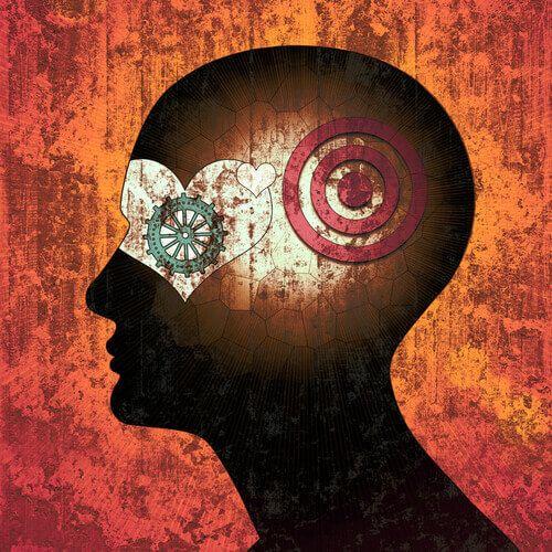 Oggi vi parliamo di 7 libri di psicologia che vi consigliamo dalla redazione de La Mente è Meravigliosa e che consideriamo i più importanti.