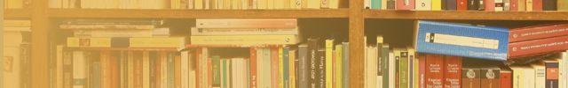 Camus et Char : versions du soleil - Rencontre philosophique animée par Raphaël Enthoven avec Agnès Spiquel et Franck Planeille lectures par Georges Claisse et Marion Richez     Le dernier chapitre de L'homme révolté d'Albert Camus ne se comprend vraiment qu'à la lumière de Fureur et mystère de René Char. Et pour cause : il est normal «quoique merveilleux» que deux amis solaires finissent par s'éclairer l'un l'autre