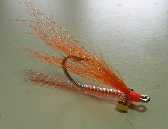 Nervous Water Fly Fishers - Fly Fishing Shop & Guide Service in Hawaii