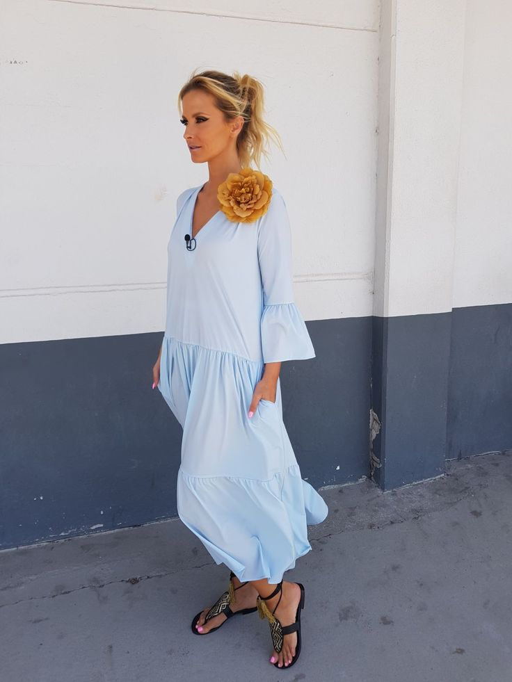 Cristina Ferreira | Daily Cristina | Sapatos | Paradise Colection