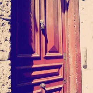 Travel. Drive. Wine — Bayonne. Страна Басков. Франция. Один город три...