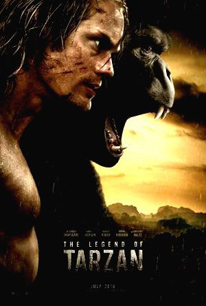 Ansehen now before deleted.!! Where Can I Voir The Legend of Tarzan Online Download The Legend of Tarzan Movie RedTube Stream The Legend of Tarzan Filme Online Youtube Guarda japan Cinemas The Legend of Tarzan #Allocine #FREE #Moviez This is Complet