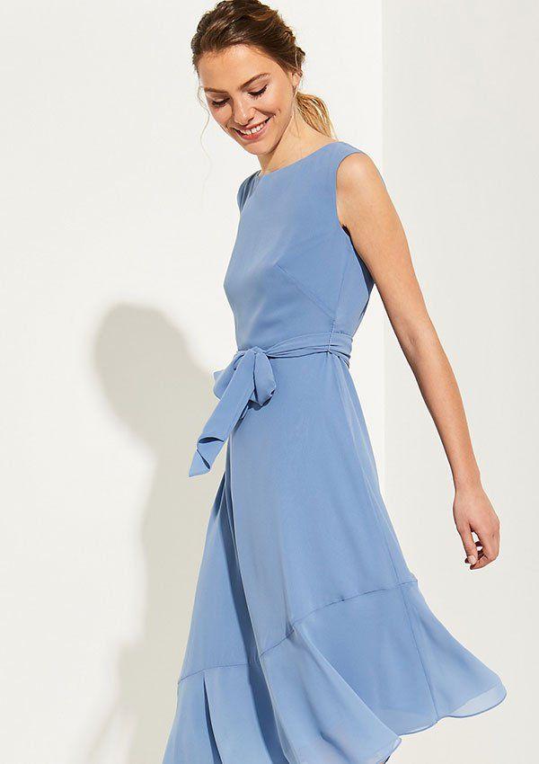 hohe Qualität beste Turnschuhe marktfähig Best Dressed Wedding Guest: Der Hey Pretty Fashion Flash ...