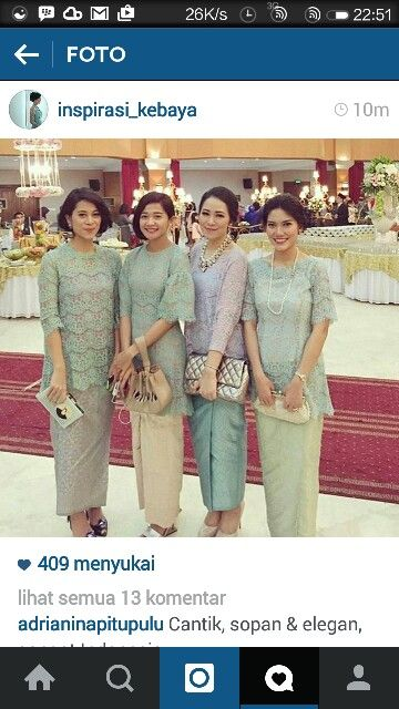 #kebaya #javanese #muslim #kebayamuslim #hijab #jilbab #makeup #party #wedding