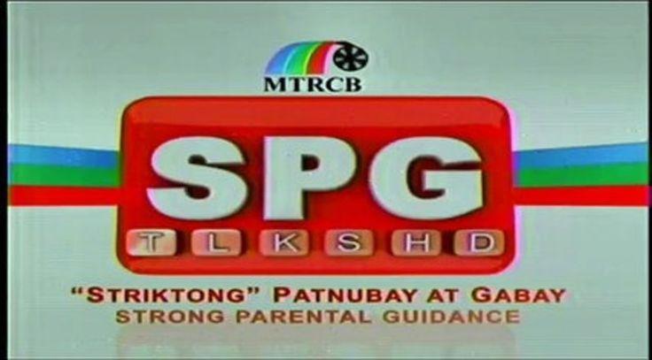 Bubble Gang February 24 2017 Bubble Gang GMA 7 Kapuso