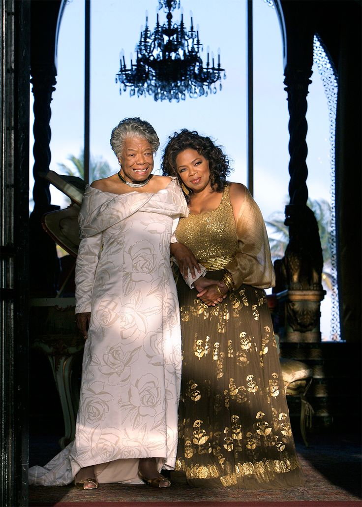maya angelou the mothering blackness Maya angelou with her mother, vivian baxter: 'that woman who looked like a movie star deserved a better-looking daughter' photograph: courtesy of maya angelou the first decade of the 20th century.