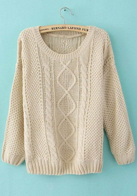 cozy weekend sweater: Big Sweaters, Fishermans Sweaters, Chunky Sweaters, Winter Sweaters, Fall Sweaters, Cable Sweaters, Oversized Sweaters, Cozy Sweaters, Knits Sweaters