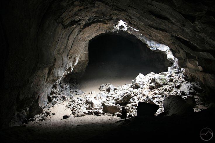 cascades-plutos-cave-feb2013-047-copy-custom.jpg (4218×2812)