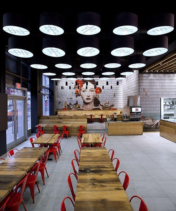 Best ideas about restaurant pictures on pinterest