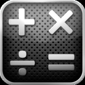 Calculator+ Amazing Scientific Calculator  By Incpt.Mobis