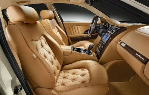 Your ideal car...is a Bently with comfy leather. #stylishcomfort Pick me, pick me.  Your next winner!!!  Show me the money! It would be a dream come true and means a lot more to me than anyone else to win the prize.  Starving artist here desperately needs the $1000 Ingledew's voucher..  A life changing experience.  Top of my bucket list.