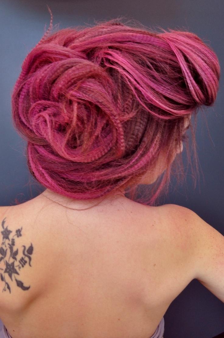 best hair images on pinterest hair color purple lavender hair