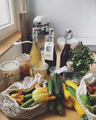 Is zero waste ableist? How to reduce your waste if you're low income or disabled