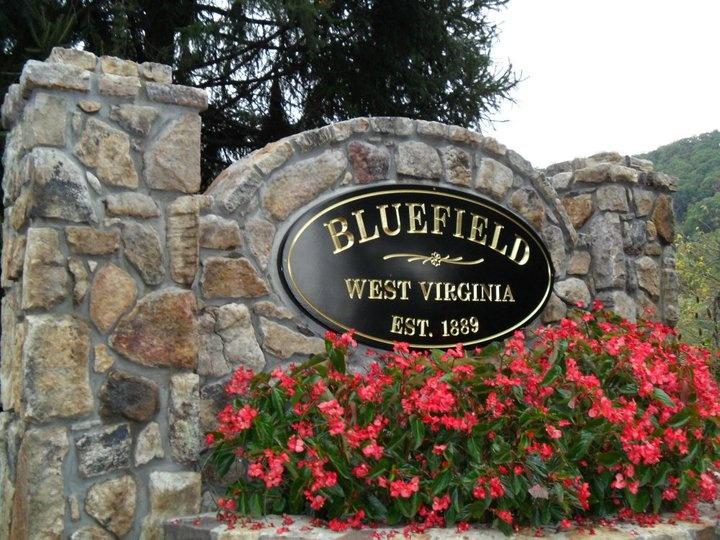 Bluefield, West Virginia