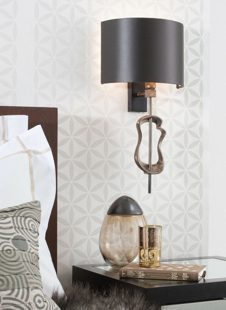 182 Best Images About Wall Sconces On Pinterest