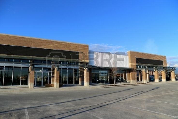 17 best images about shopping center facades on pinterest for Architectural concepts pensacola florida