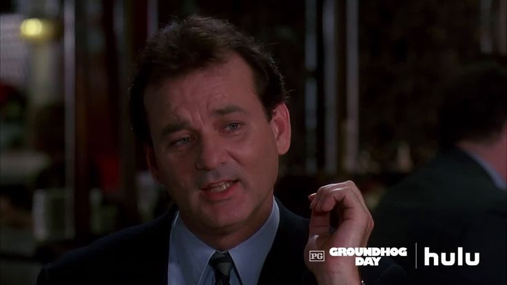 AbanCommercials: Hulu TV Commercial  • Hulu advertsiment  • Stay In The Loop - Groundhog Day • Hulu Stay In The Loop - Groundhog Day TV commercial • Groundhog Day, now streaming. Groundhog Day, now streaming. Groundhog Day, now streaming.