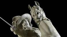 Notizie per turismo equestre