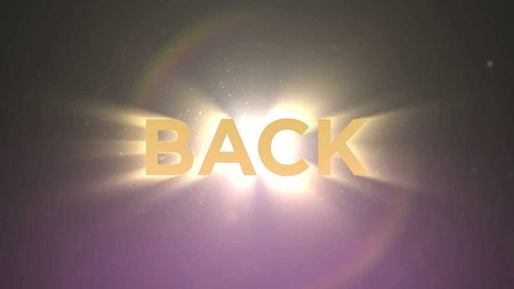 Jamie Grace - To Love You Back (Official Lyric Video) Another amazing song!!! By Jamie Grace.