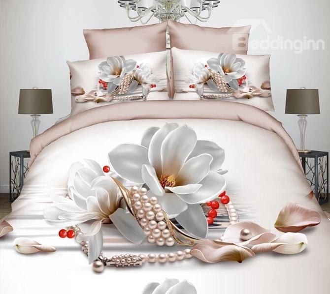 508 best images about 3d bedding on pinterest butterfly print cotton bedding and retail. Black Bedroom Furniture Sets. Home Design Ideas