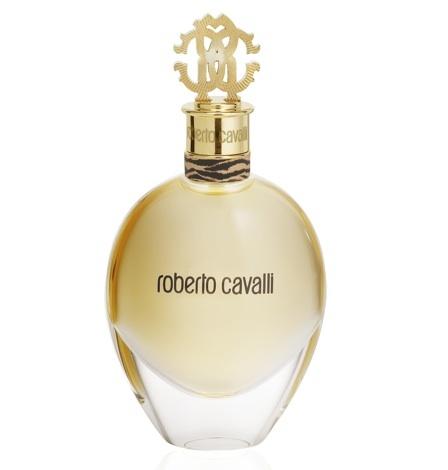 Roberto Cavalli - My wedding perfume!