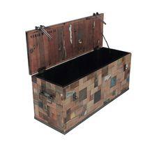 Loft Storage Box vavoom