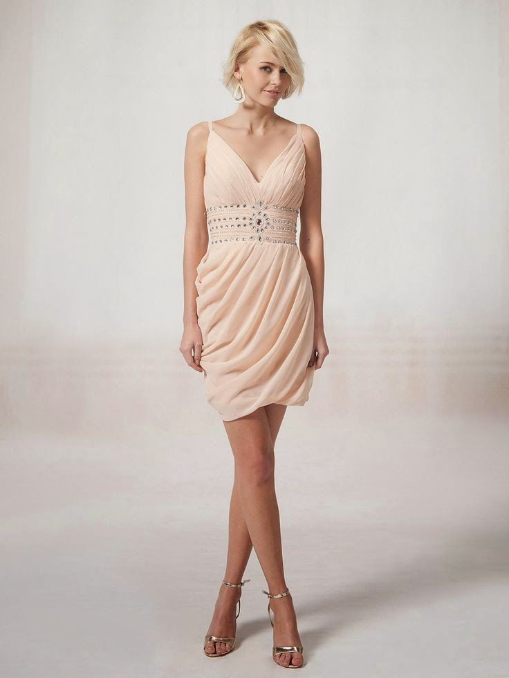 vestido de novia a�os 90