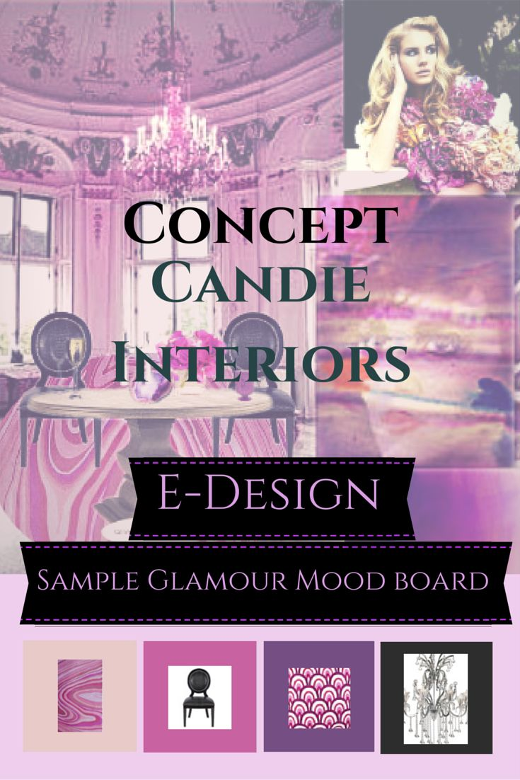 We Can Help You To Create A Glamours Room In Your Home With Our Affordable E Design Services Mood Board Interiors