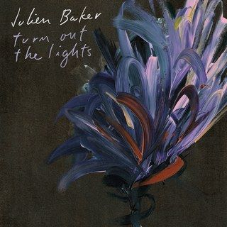 Turn Out the Lights artwork