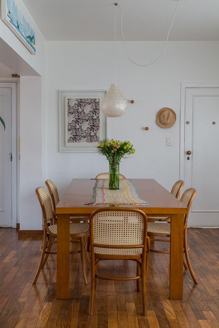 decoracao-projeto-apartamento-lucia-manzano-studio-lab-decor (2)