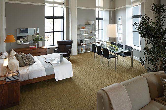 Karastan Metropolitan Collection Carpet Pinterest
