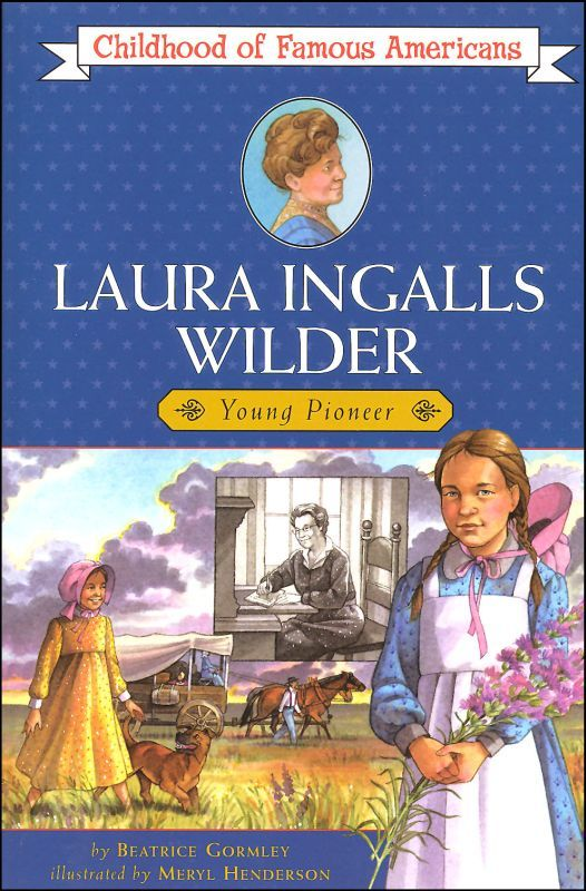 25+ Best Ideas about Laura Ingalls - 93.1KB