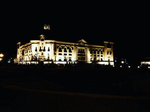 新潟市歴史博物館 みなとぴあは新潟市、新潟県にあります