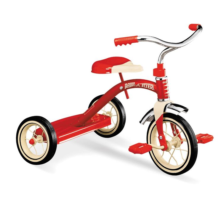 The Best Place To Find Toys For Baby We Carry All The The Top Best Brands For Toys: Best 20+ Red Tricycle Ideas On Pinterest