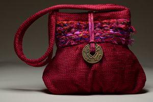 Boby Purse Nancy Faris Designs