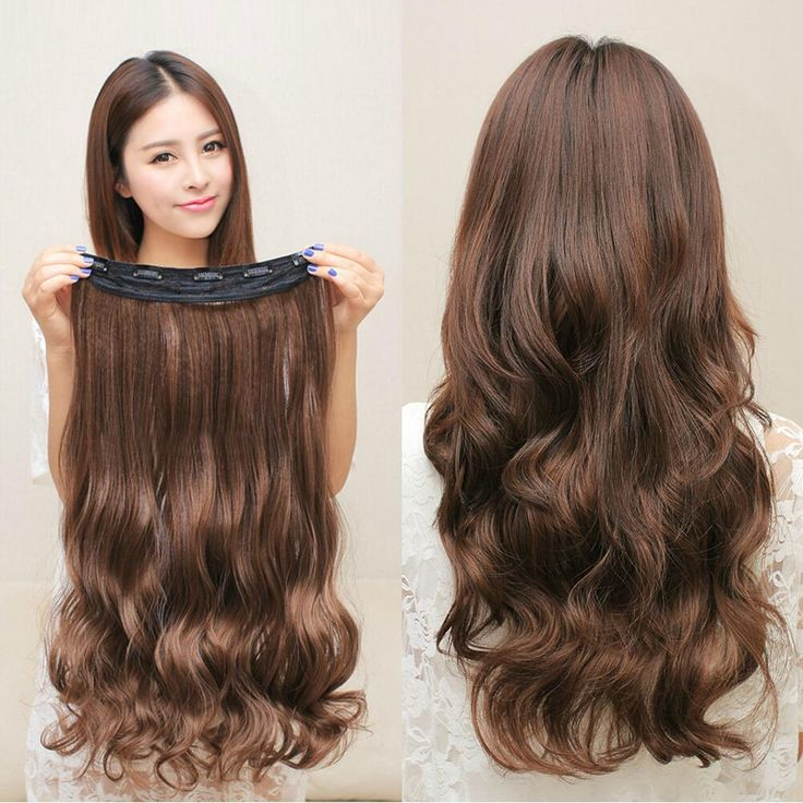 85 Best Hair Extensions Wigs Images On Pinterest Natural Hair