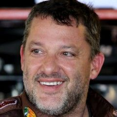 Tony Stewart Reveals When He Plans To Retire From NASCAR