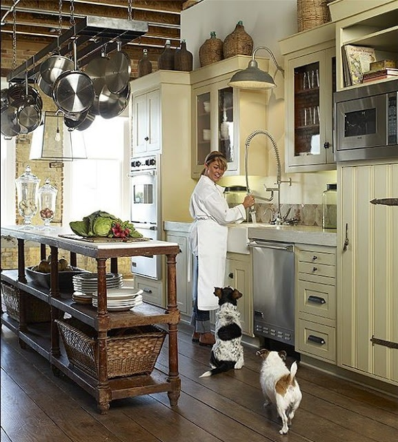 Really Nice Kitchens 127 best new kitchen cabinets images on pinterest | kitchen