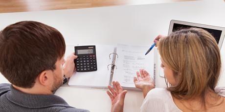 07/01/14 - Achat #immobilier : une augmentation des droits de mutation à compter de mars 2014 – Notaires Paris Ile-de-France - Simulez vos frais de notaire