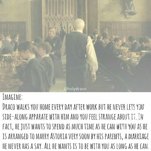 Awwwwwwwww I'm gonna cry 😭 💚   Harry potter in 2019