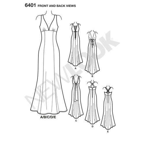 Renaissance Wedding Dress Costume History Mccall S By Heychica: 77 Best Medieval Accessories